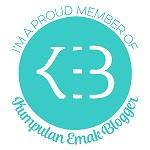 Member KEB