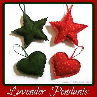 LavenderPendants 01     wesens-art.blogspot.com