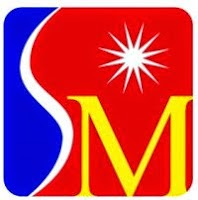 Lowongan Kerja PT Surya Madistrindo November 2014