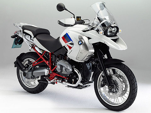 Motorcycle 2012 on 2012 Bmw R1200gs Rallye Motorcycle Wallpapers  Review  Specifications