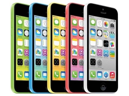 iphone 5s,iphone 5c,phones,phone,new mobile,samsung,motorola,LG,Sony
