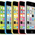 Is not expected to affect the iPhone 5C in Android sales