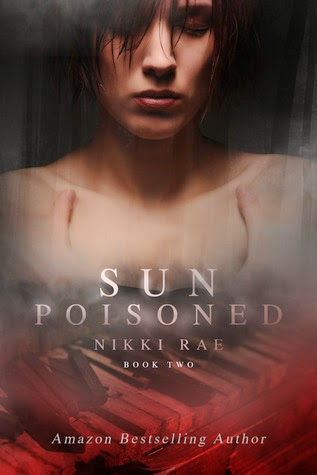 https://www.goodreads.com/book/show/17906982-sun-poisoned