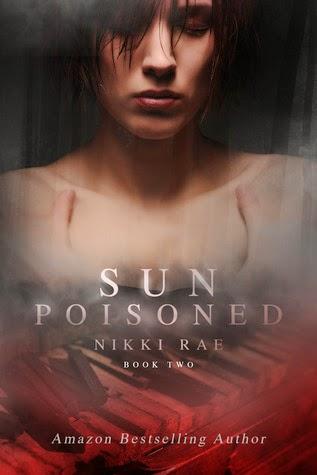 https://www.goodreads.com/book/show/17906982-sun-poisoned