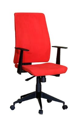 goldsit çalışma koltuğu,goldsit koltuk,personel koltuğu,bilgisayar koltuğu,