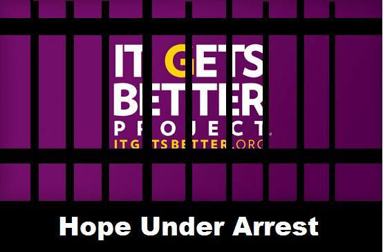 Hope+Under+Arrest+2 13 12 Leeds Arena external webcam