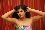 Actress Sangeetha latest sizzling photos-thumbnail-3