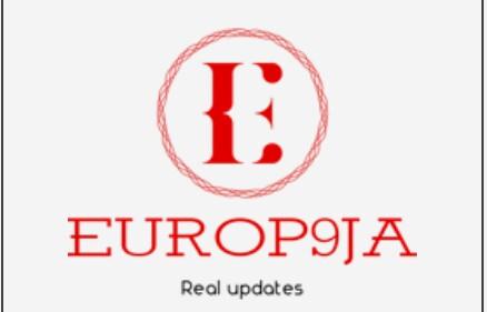 Europe9ja