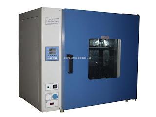 Jual Autoclave - Sterilisator - Alat kedokteran Umum DHG+%E2%80%93+9030A