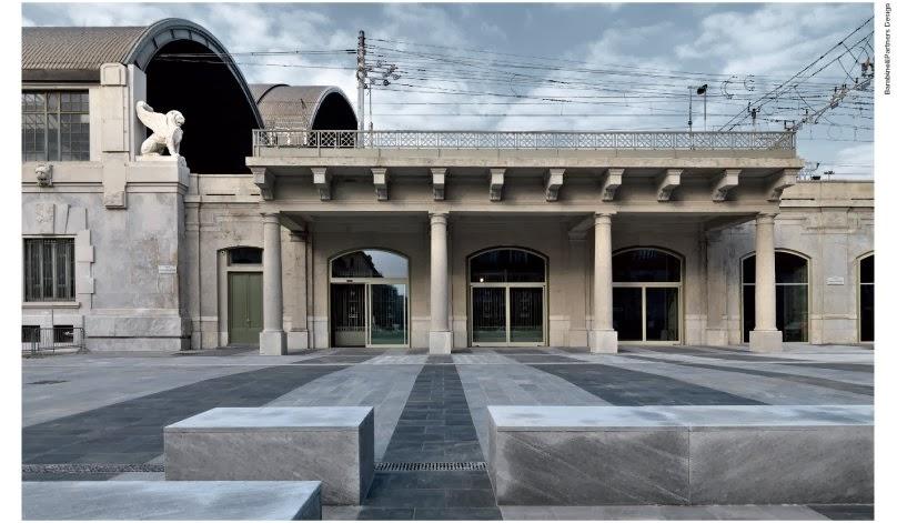 Memoriale della Shoah di Milano: visite domenica 26 e lunedì 27 gennaio