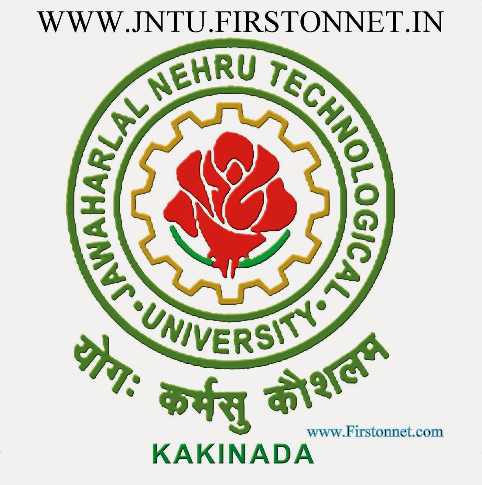JNTU-K R10 B.Tech 2-1 Regular Results 2014 manabadi schools9
