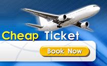 Flights From America To Mumbai