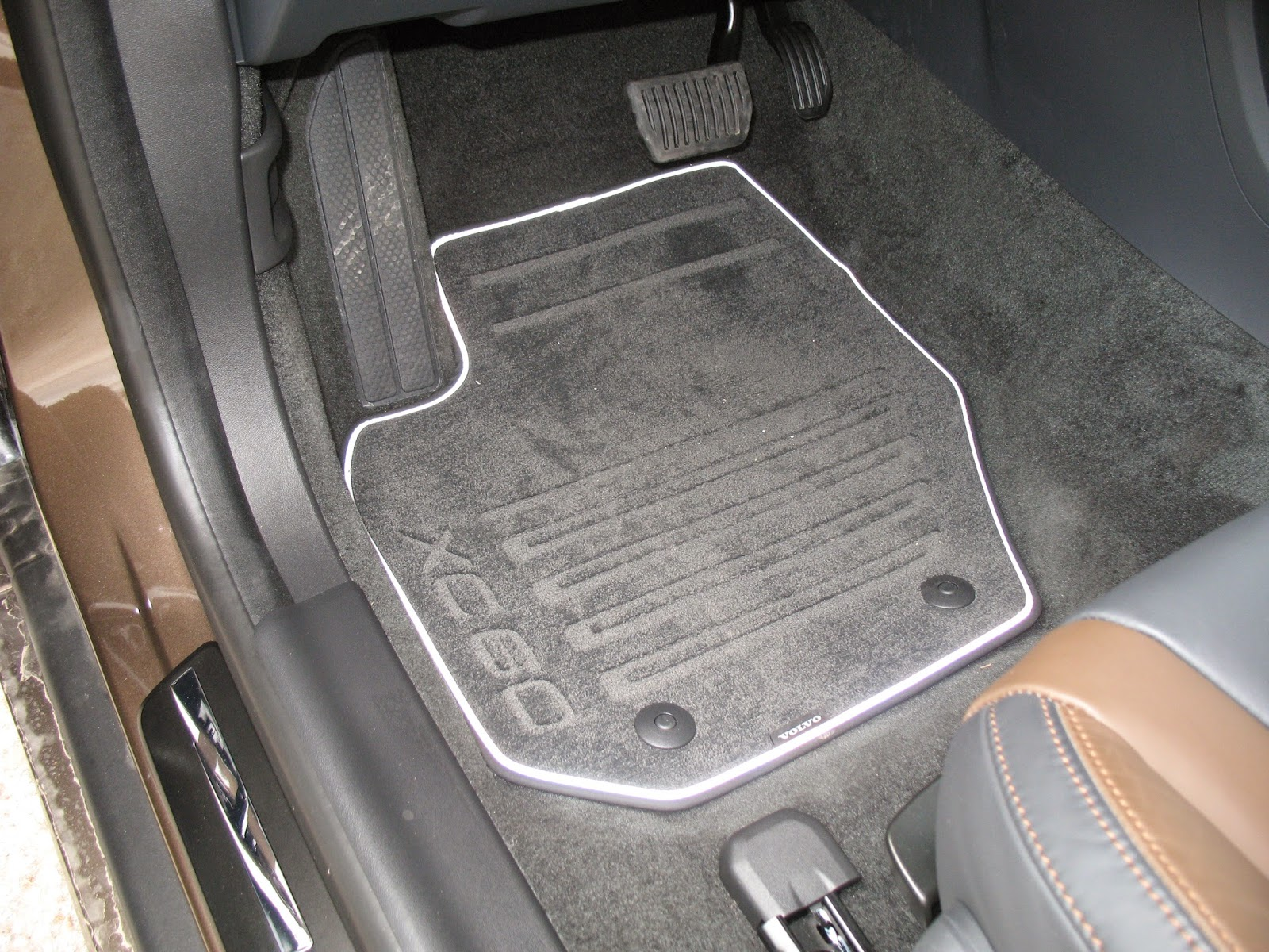 weathertech mats all mpn floor weather cocoa row