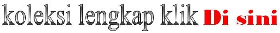 batik+unik BATIK MODERN TERBARU