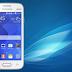 Kelebihan dan Kelemahan Samsung Galaxy V Plus Terbaru