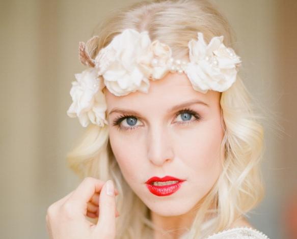 makeup, maquilhagem, noivas, brides, wedding makeup, maquilhagem casamento