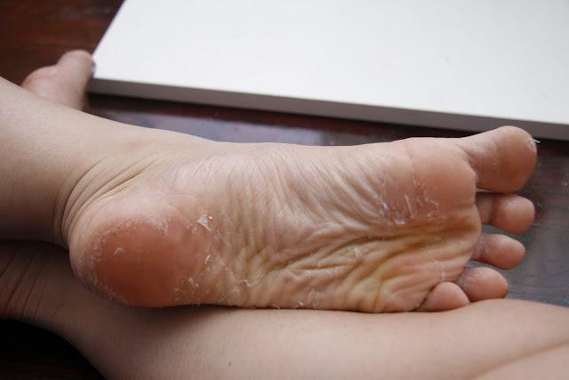 Jordana brewster nude fakes