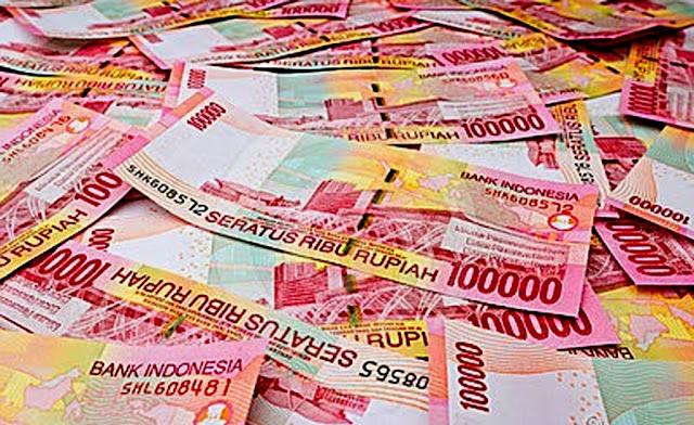 Nilai Kenaikan UMK Provinsi Jawa Tengah Tahun 2016 Terbaru