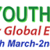 World Youth Summit 2015
