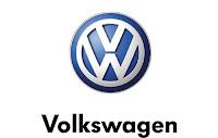 Harga Mobil, VW, Volkswagen, Bekas, Murah, 2013, 2014, 2015