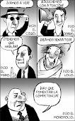EL CHISTE MÁS VIEJO