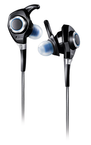 Amazon: Buy Denon AH-C300 In-Ear Headphone with Mic for Rs. 8999