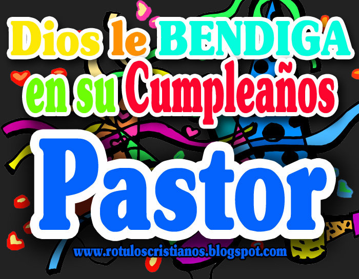 Download image Imagenes Cristianas Para Pastores PC, Android, iPhone ...