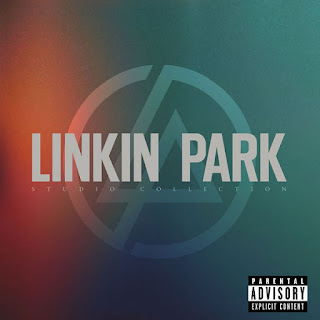 Linkin Park – Studio Collection (2013) download