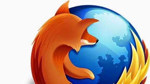 Versi baru Mozilla Firefox tidak lagi gunakan flash