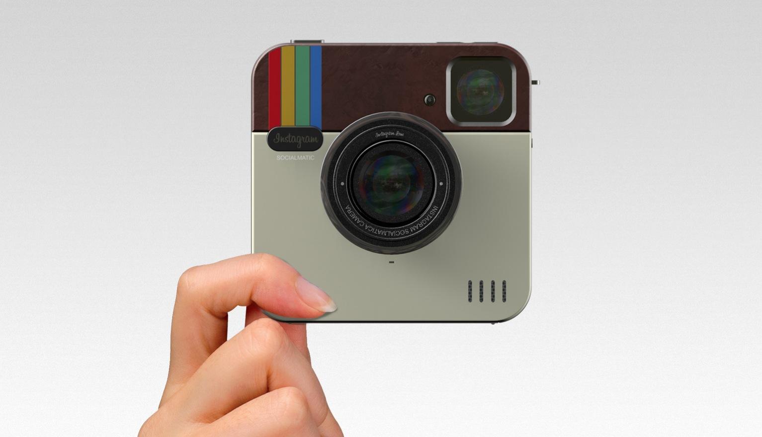 http://4.bp.blogspot.com/-Llf-uZqt4hM/T6qA5vRXD8I/AAAAAAAAFGM/eedMJaM6ogk/s1600/Instagram-Socialmatic-Camera-1.jpg
