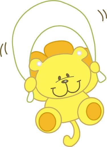 Imagenes animales para bebes imagenes y dibujos para - Dibujos para habitacion de bebe ...
