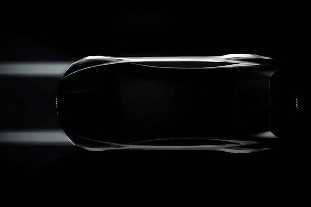 los angeles 2014 audi ver ffentlicht ersten teaser vom a9 concept myauto24 das autoblog im. Black Bedroom Furniture Sets. Home Design Ideas