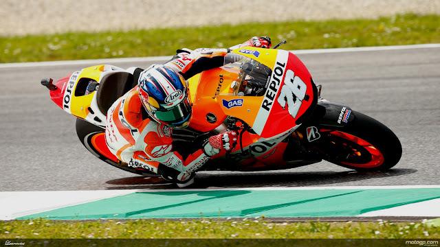 26_pedrosa_Mugello_Italia_MotoGP