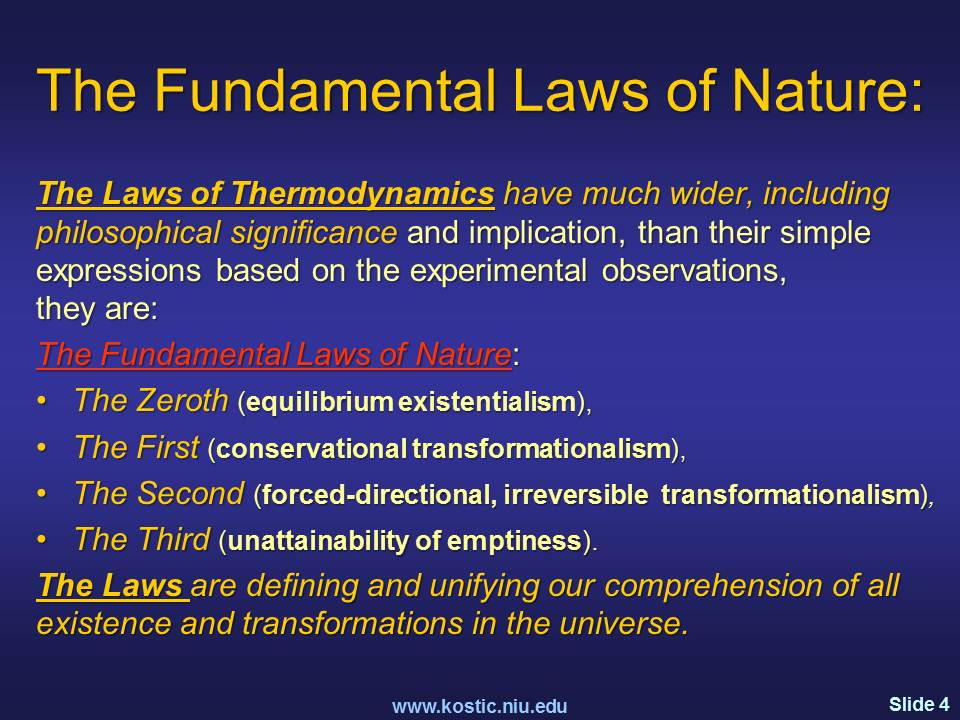 fundamental of laws 2014-3-21 welcome to the first international conference on the fundamental laws of the universe 欢迎来到第一届宇宙基本规律国际会议 we provide a collaborative.
