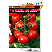 The Penal Colony, Enigma, The Debt, Democratizing Innovation, How to Grow Tasty Tomatoes,