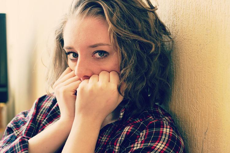 Os Seus 9 Problemas de Beleza Mais Embaraçosos Resolvidos