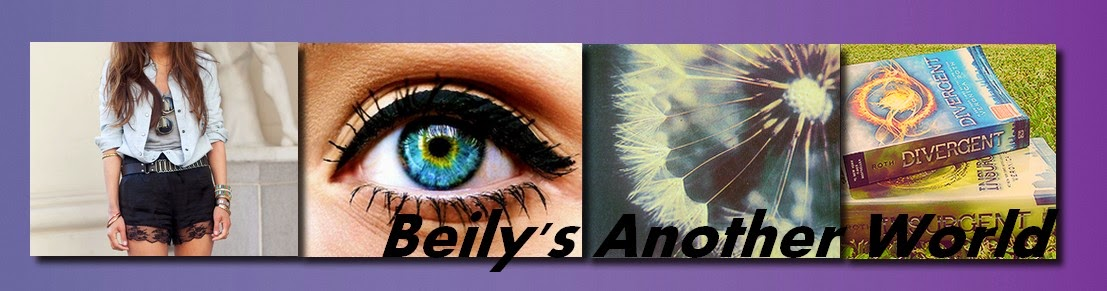Beily's Another World ♥
