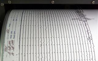 ΤΩΡΑ – Σεισμός στην Κρήτη