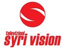Syri Vision TV