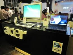 Acer Indonesia Jobs Recruitment Business Development Executive, Order Processing Executive, General Affair & Ticketing Executive