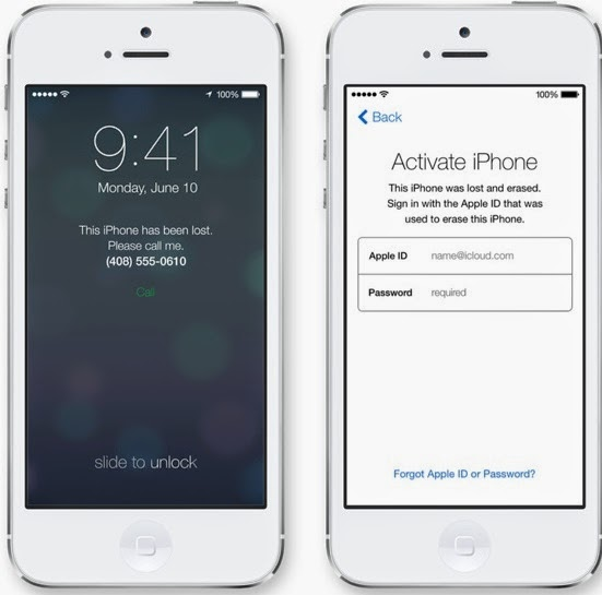 iphone 5s icloud activation bypass tool