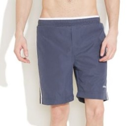 Fashionara : Buy Le Bison Shorts At Flat 50% off (Best Price Ever):buytoearn