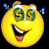 Ingin Menjana Pendapatan Bersama Shaklee Sehingga 6 Angka?