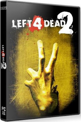 Left 4 Dead 2 PC Game