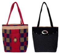 FLIPKART  : Buy Womaniya Multicolored Shoulder Bags at Flat 7% off: BuyToEarn