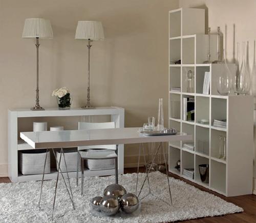 decoracao de interiores para escritorios : decoracao de interiores para escritorios:Aqui pode encontrar muito mobiliário de escritório: IKEA – TEMA HOME