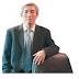 Kisah Sukses Lo Kheng Hong, Value Investor dari Indonesia