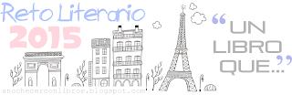 http://anochecerconlibros.blogspot.com/2014/12/reto-literario-2015-un-libro-que_17.html