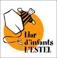 Llar d'Infants l'Estel