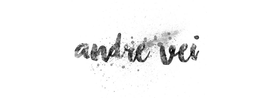 ANDRE VEI